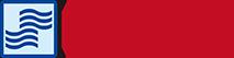 必威体育下载注册马弗炉|必威体育下载注册化学仪器设备|工业必威体育下载注册设备|实验室必威体育下载注册炉|必威体育下载注册设备|必威体育下载注册灰化炉|必威体育下载注册合成仪|青岛必威手机app必威体育下载注册创新科技有限公司