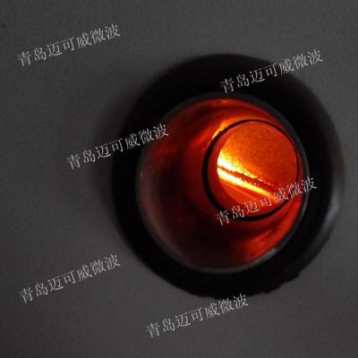 必威体育下载注册高温管式炉加热技术
