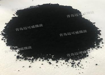 工程化石墨烯制备技术
