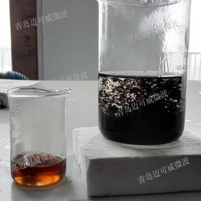 液相制备技术示例