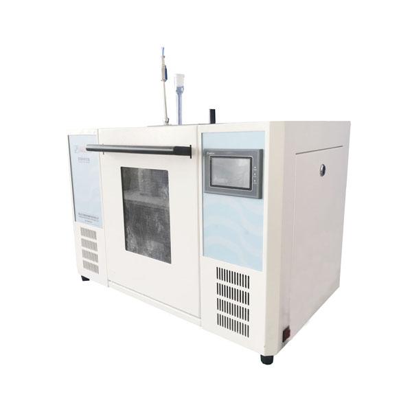 必威体育下载注册高温化学合成仪【MKX-H1C1R】
