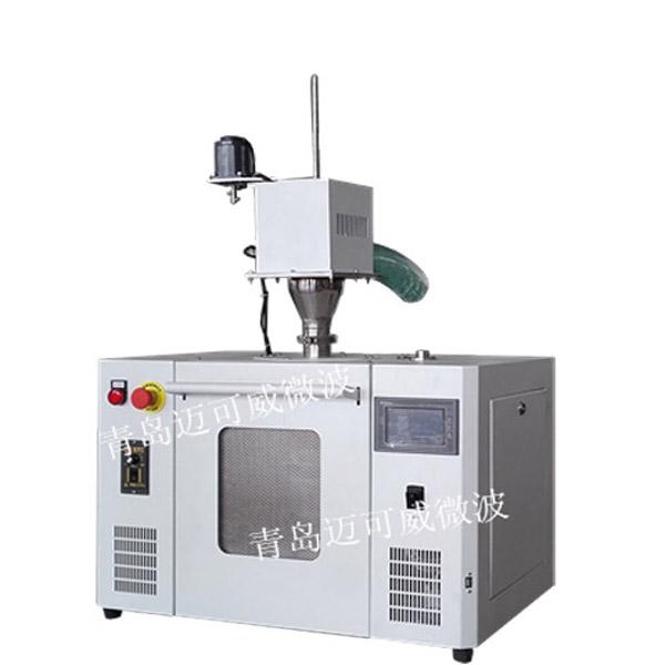 必威体育下载注册加热干燥实验炉【MKX-G1C1B 】