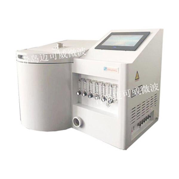 必威体育下载注册热重分析仪【MKC-R1A】
