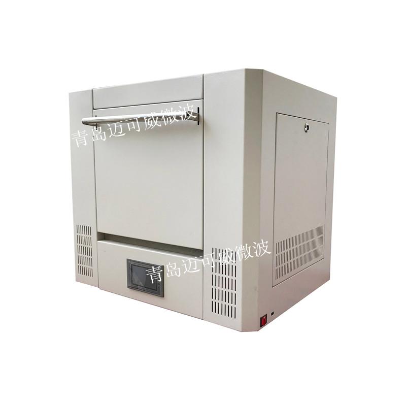 生物环境样品大体积炭化灰化装置【HXH-T系列】